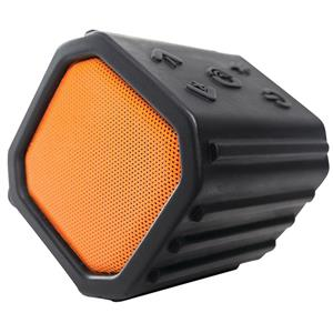 Ecoxgear ECOPEBBLE Bluetooth Speaker
